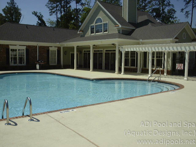 clubhouse-pool-with-brick-coping.jpg