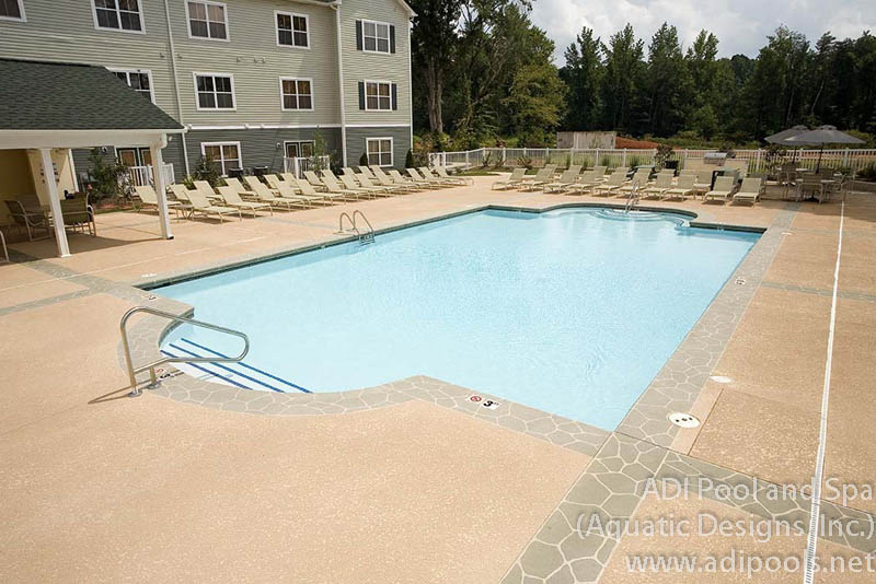 commercial-pool-with-knockdown-deck.jpg