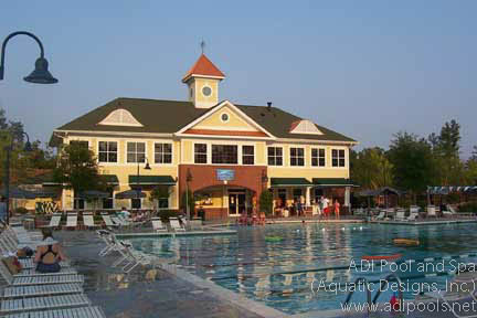 community-swimming-pool.jpg