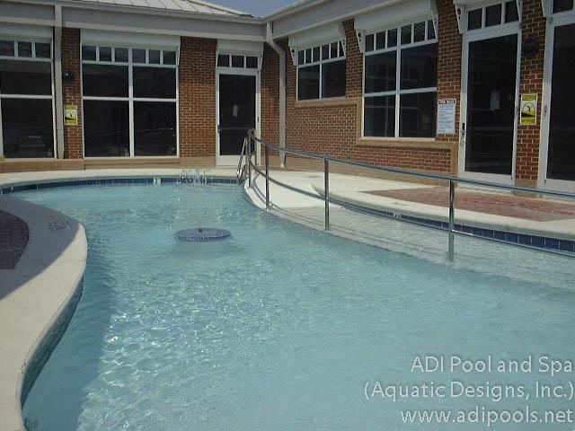 hospital-pool.jpg