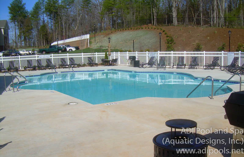 housing-community-pool.jpg
