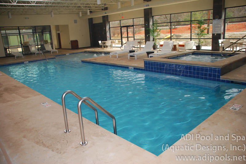 indoor-commercial-pool-with-spa-and-sun-shelf.jpg