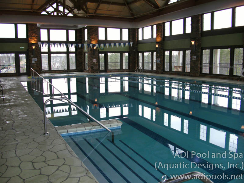 indoor-exercise-and-therapy-pool.jpg