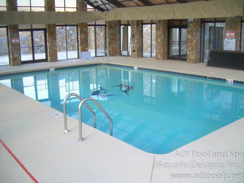 indoor-pool-with-tile-mosaics.jpg