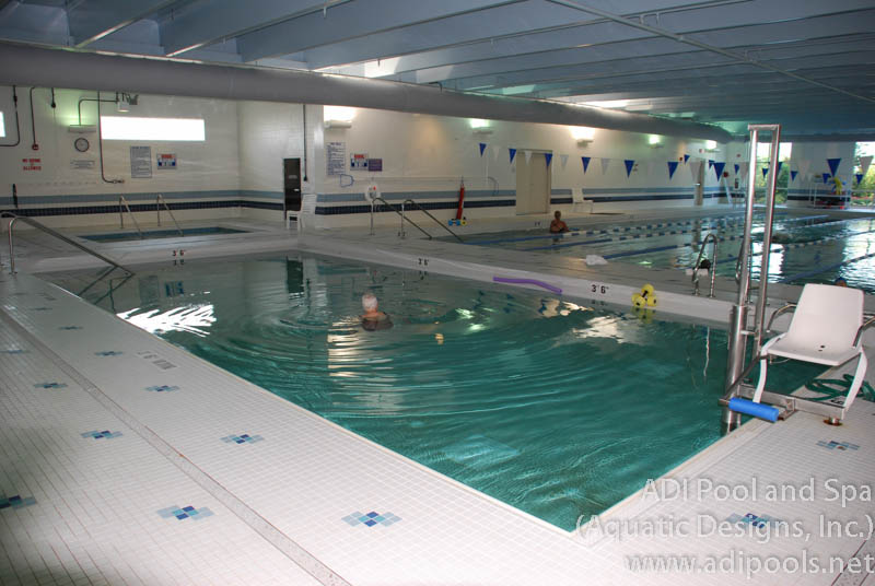 indoor-spa-therapy-and-exercise-pools.jpg