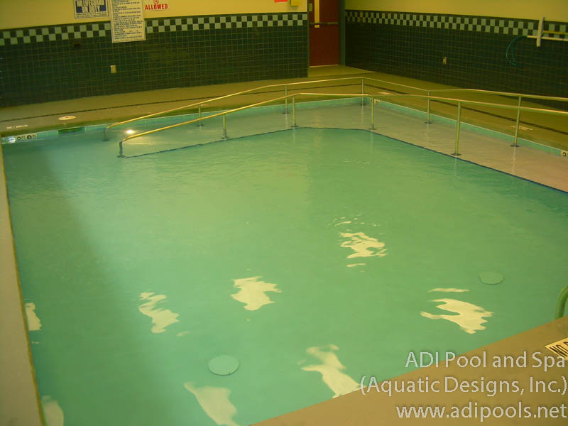 indoor-therapy-pool_0.jpg