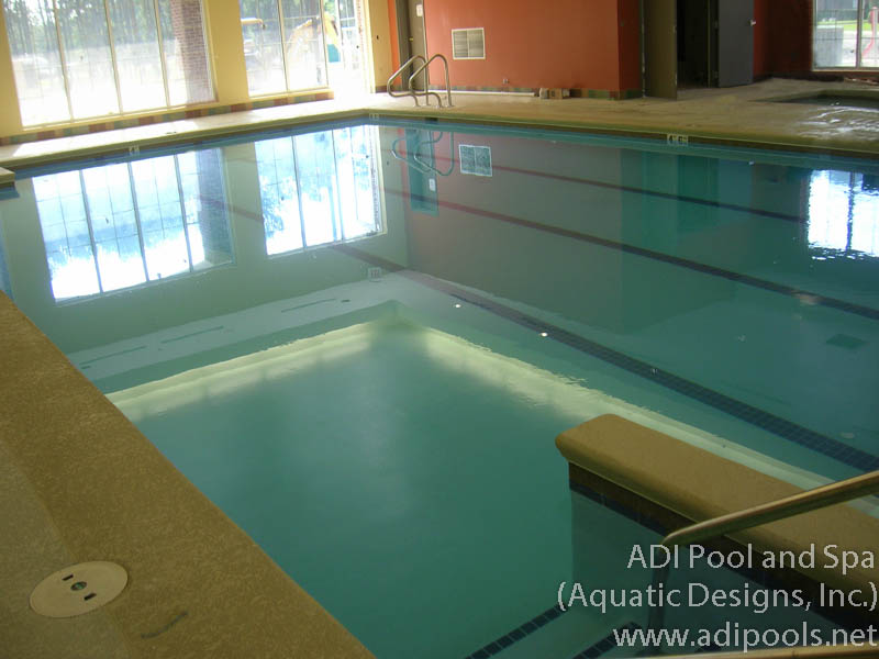 indoor-therapy-pool_1.jpg