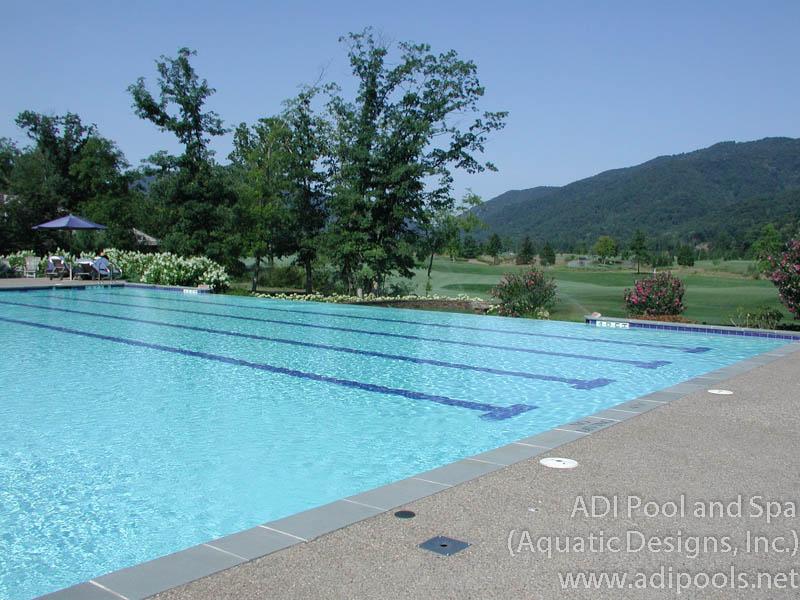 infinity-edge-swimming-pool.jpg