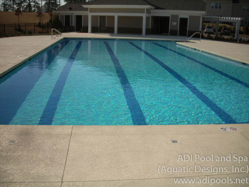 pool-with-knockdown-deck-topping.jpg