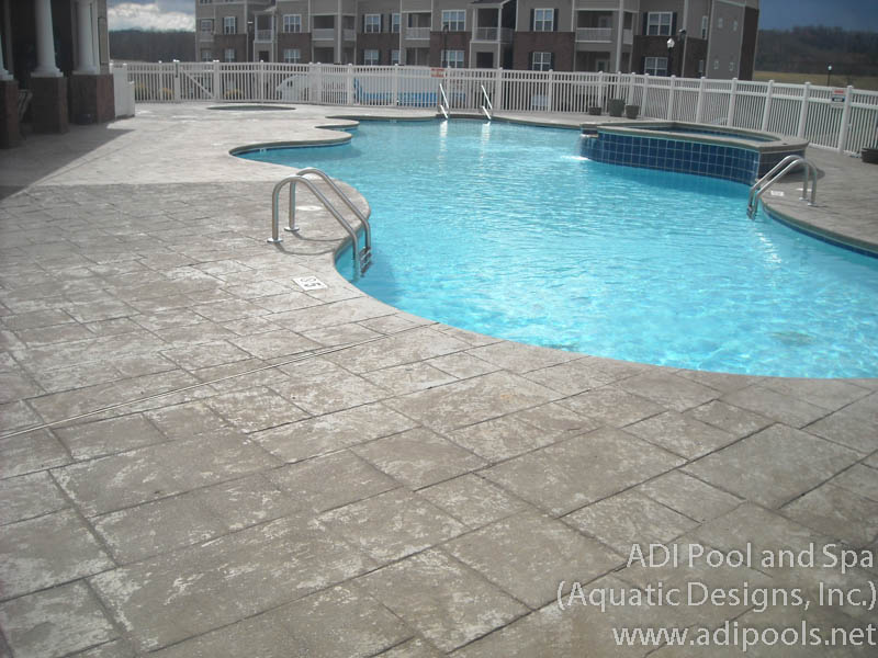 pool-with-stamped-concrete-deck.jpg