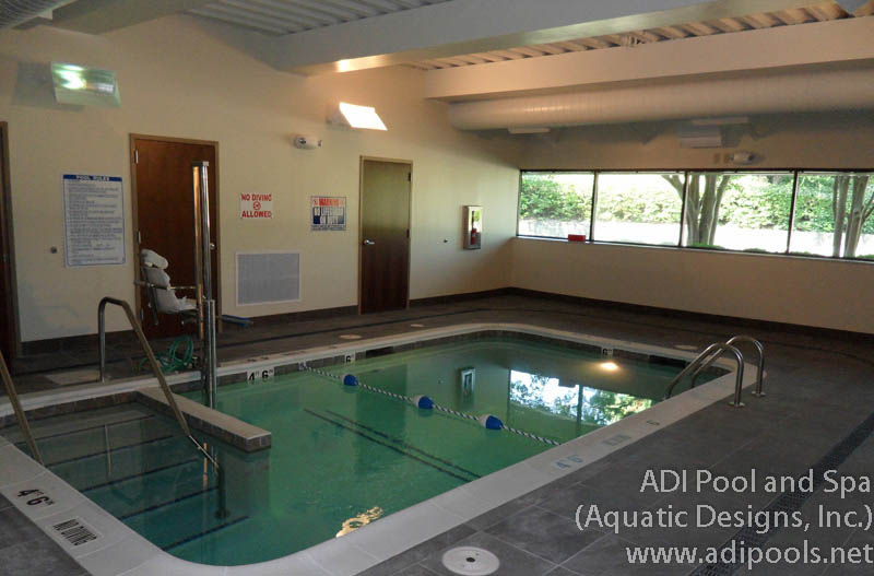 specialized-therapy-pool.jpg