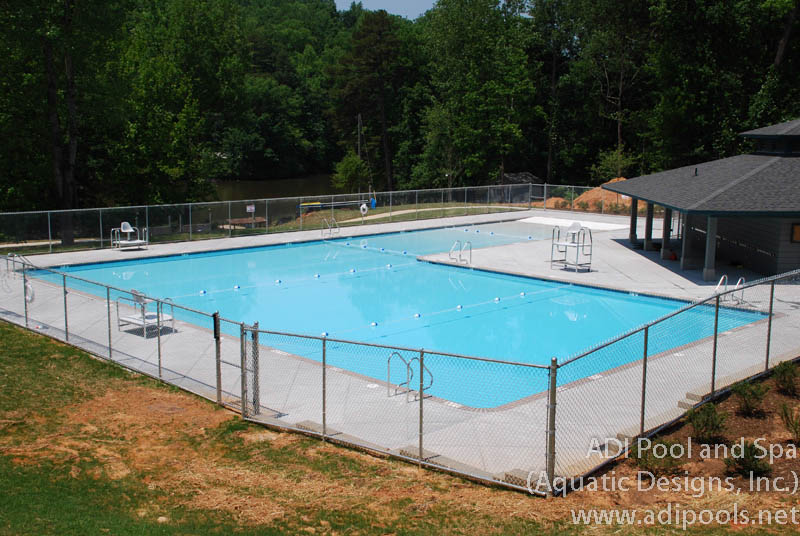 state-park-pool-with-beach-entry.jpg