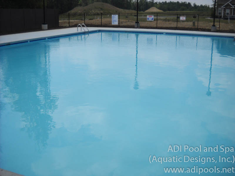 swimming-pool-with-cool-blue-plaster.jpg