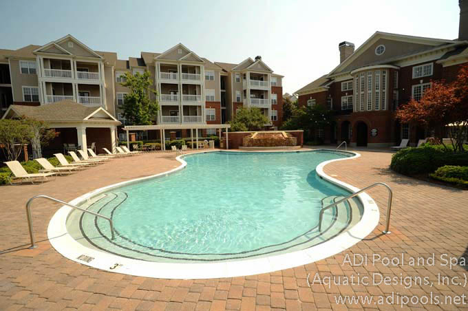swimming-pool-with-paver-pool-deck.jpg