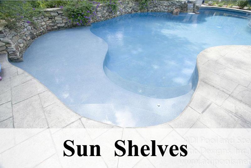 sunshelves.jpg