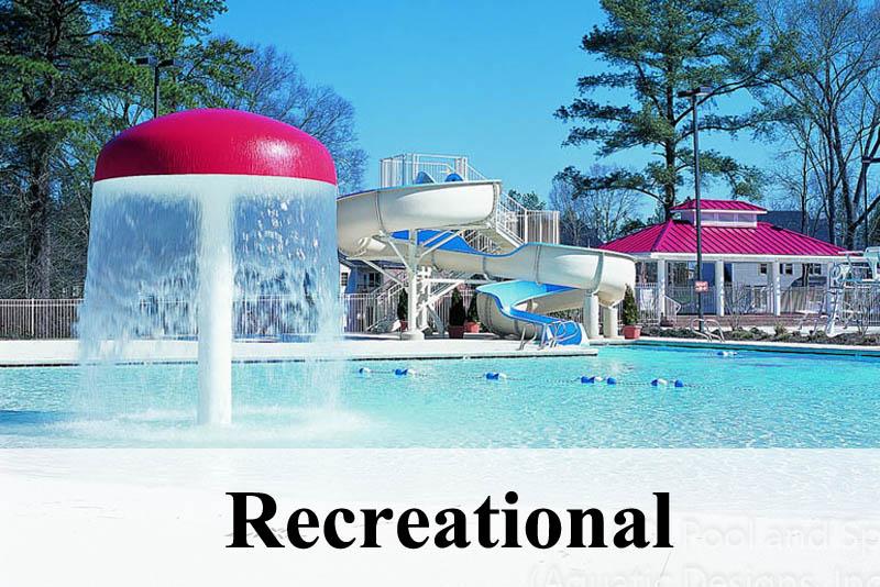 recreational.jpg