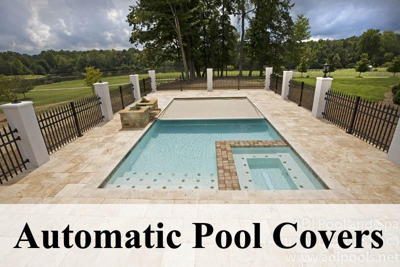 pool covers.jpg