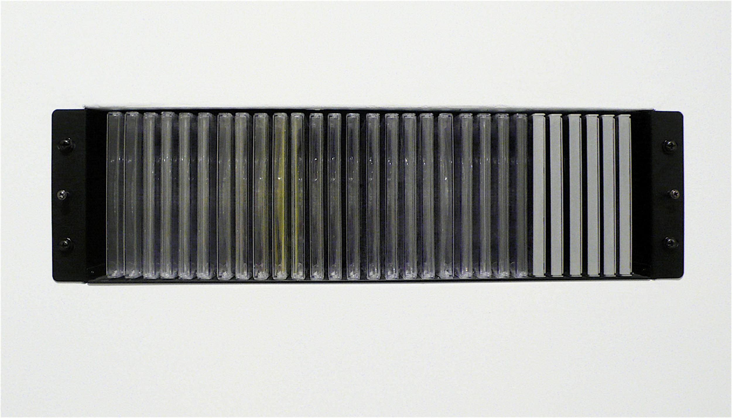 Electric - 24.jpg