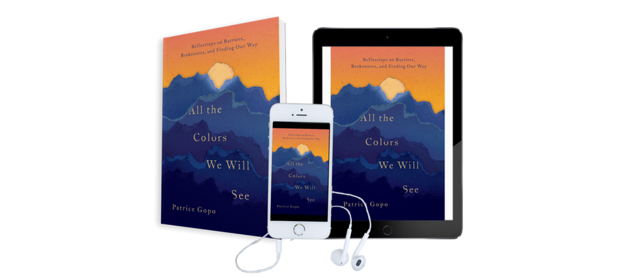 All the Colors website graphic.png