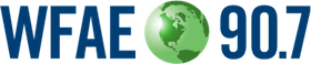 WFAE_web_logo_crop280.png