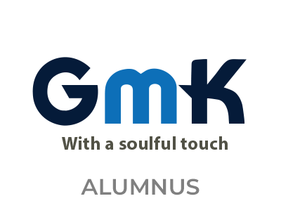 GMK is a fabless semiconductor startup company that provides analog and digital mixed IC and related software platform. Based on a proprietary patent portfolio, GMK is creating single-wire connectivity markets starting with smartphones and smart accessories, to IoT and wearables, on through to automotive and smart factory.   Company Website