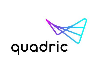 SiC_Website_PortfolioCompanies_Quadric.png