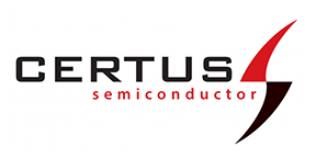 Certus Semiconductor is a Unique IO & ESD Solution Company  We have assembled several of the world's foremost experts in IO and ESD design to offer our clients the ability to affordably tailor their IO libraries into the optimal fit for their products.  We work directly with you - that means we will meet with your architects, circuit & layout designers and reliability engineers to ensure that our IO and ESD solutions provide the most efficient and competitive solutions for your market space.  Take a look around, you will find that we are very different from the one-size-fits-all IO & ESD providers!
