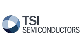 TSI Semiconductors Corp. is a world-class semiconductor technology development and production volume CMOS foundry company who is the ideal partner for a wide range of IC projects. Located in close proximity to our customers' design and engineering teams, we are driving innovation closer to the heart of Silicon Valley.  We empower our customers' device manufacturing by providing unprecedented on-site access to our fab floor and equipment. And, with our flexible technology development, customers accelerate learning cycles that get their products to market faster through greater control and protection of their technology and IP.  At our 8-inch Roseville, California site, we provide an array of versatile process technologies that include analog/mixed-signal, deep-submicron, high-voltage BCDMOS, and solutions such as novel materials structures and devices. Specialized foundry services include automotive-grade, high-voltage BCDMOS, and technology capabilities utilizing novel materials, structures and devices.     Company Website