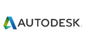 Autodesk, Inc., is a leader in 3D design, engineering and entertainment software. Since its introduction of AutoCAD software in 1982, Autodesk continues to develop the broadest portfolio of 3D software for global markets.  Customers across the manufacturing, architecture, building, construction, and media and entertainment industries—including the last 21 Academy Award winners for Best Visual Effects—use Autodesk software to design, visualize, and simulate their ideas before they're ever built or created. From blockbuster visual effects and buildings that create their own energy, to electric cars and the batteries that power them, the work of our 3D software customers is everywhere you look.  Through our apps for iPhone, iPad, iPod, and Android, we're also making design technology accessible to professional designers and amateur designers, homeowners, students, and casual creators — anyone who wants to create and share their ideas with the world.   Company Website