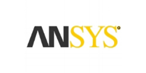 If you've ever seen a rocket launch, flown on an airplane, driven a car, used a computer, touched a mobile device, crossed a bridge, or put on wearable technology, chances are you've used a product where ANSYS software played a critical role in its creation. ANSYS is the global leader in engineering simulation. We help the world's most innovative companies deliver radically better products to their customers. By offering the best and broadest portfolio of engineering simulation software, we help them solve the most complex design challenges and engineer products limited only by imagination.   Company Website