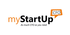 myStartUpCFO brings you all the CFO you'll need. We help you navigate the financial facets of your business so you can avoid the epic fails that cause most start-ups to tank in their first year of business. Finance doesn't have to equal boring. Setting your business up to succeed; building a framework designed to get you to your dream life faster – that's exciting stuff.   Company Website
