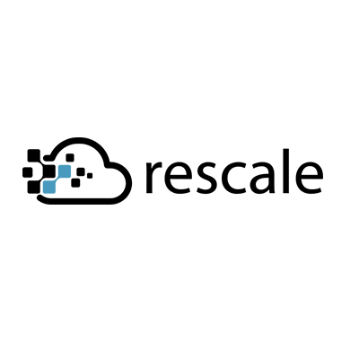 SiC_Website_Rescale.png