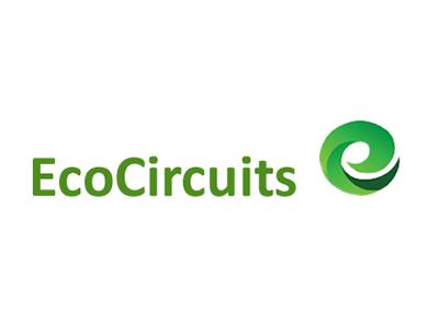SiC_Website_PortfolioCompanies_EcoCircuits.png