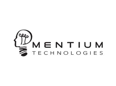 SiC_Website_PortfolioCompanies_Mentium.png