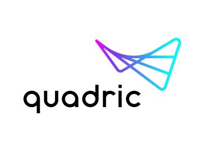 SiC_Website_PortfolioCompanies_Quadric.png