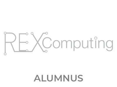 REX Computing is developing a new, hyper-efficient processor architecture targeting the requirements for the supercomputers of today, and all the computers of tomorrow.  To do this, we are throwing out the feature creep and bloat of processors of the past 30 years, and using improvements in the world of software to greatly simplify the processor itself to only what is necessary.  In doing so, we are able to deliver a 10 to 25x increase in energy efficiency for the same performance level compared to existing GPU and CPU systems   Company Website