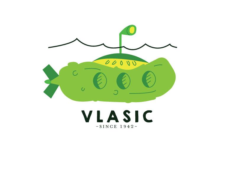 Vlasic-FINAL-LOGO.jpg