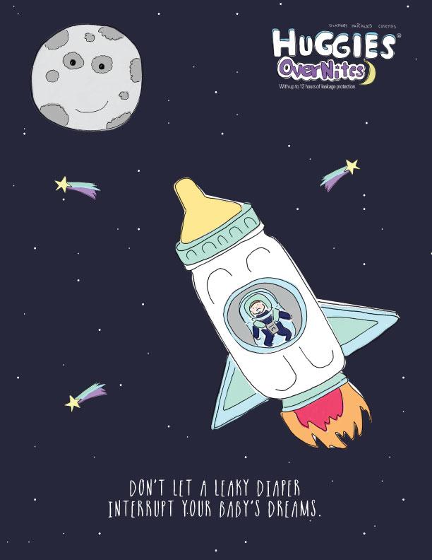 Huggies_Space_Web_Update2.jpg