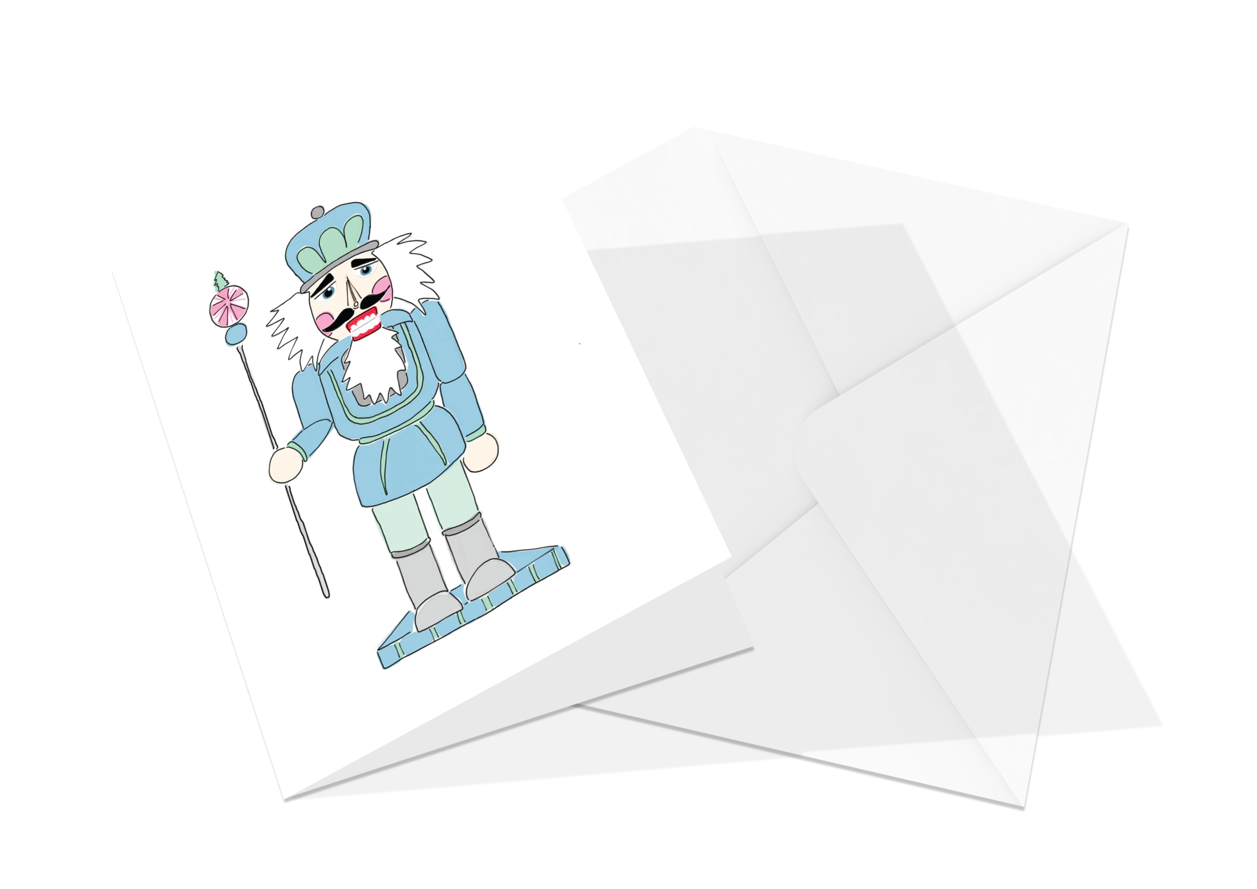 PitchBits_Greeting_Card_Mockups_nutcracker.png