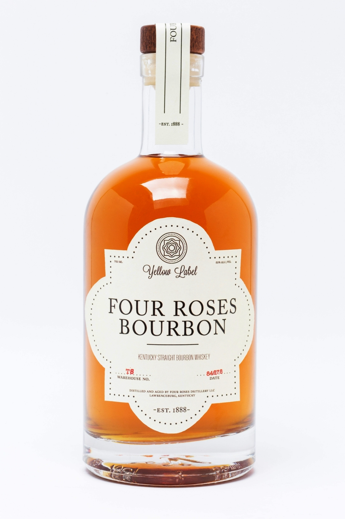 FourRoses_YellowLabel_StraightOn_portfoliothumbnail2.jpg