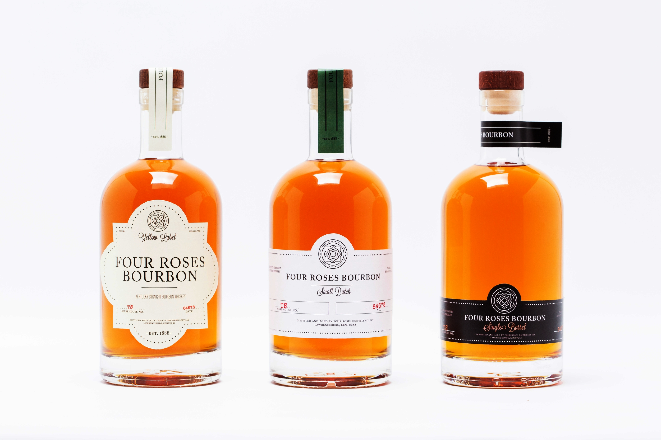 FourRoses_ThreeShot_StraightOn_edit_1.jpg