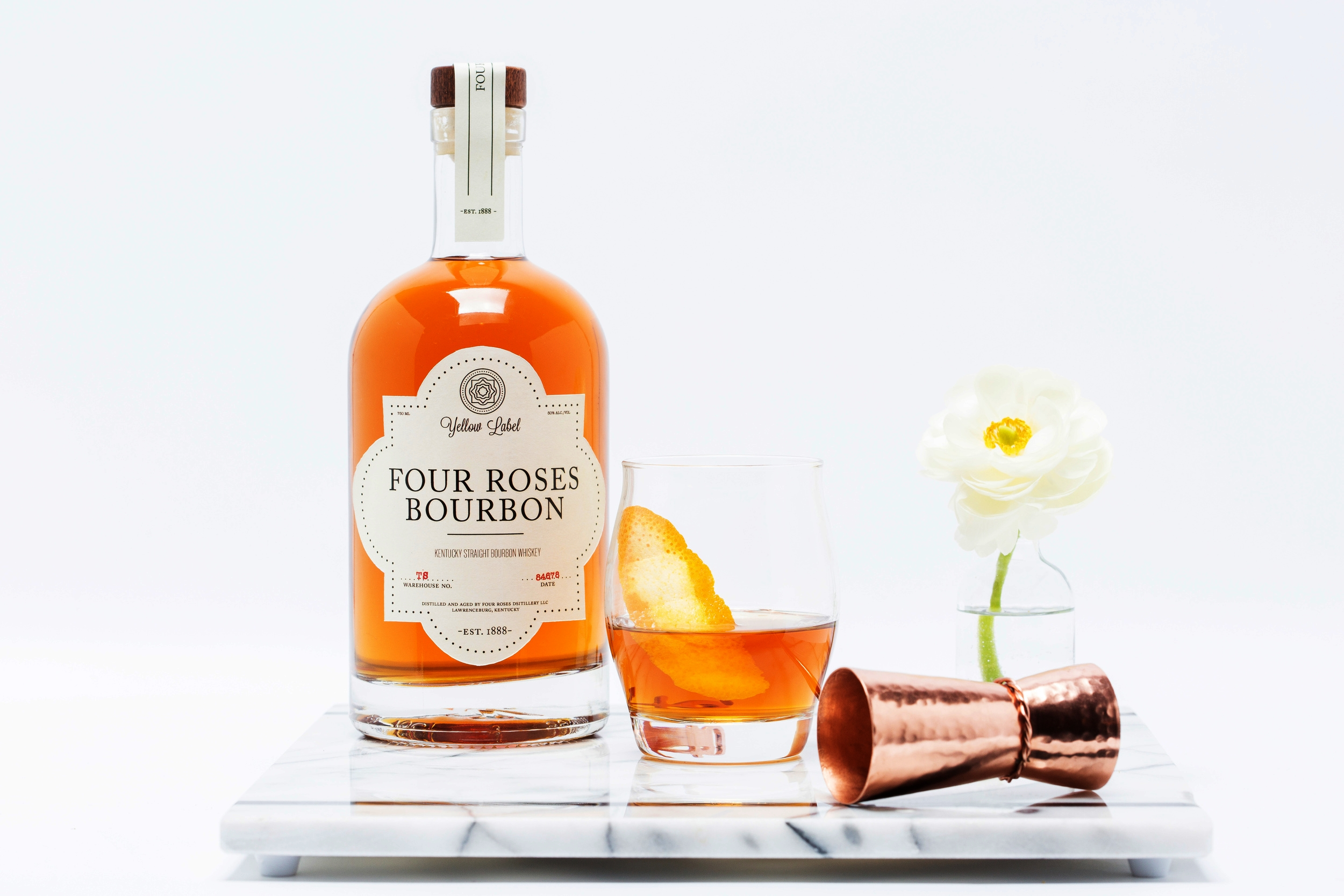 FourRoses_YellowLabel_Styled_NoToothpick_1_EDIT_website.jpg