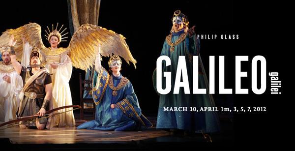 Galileo 3.jpg