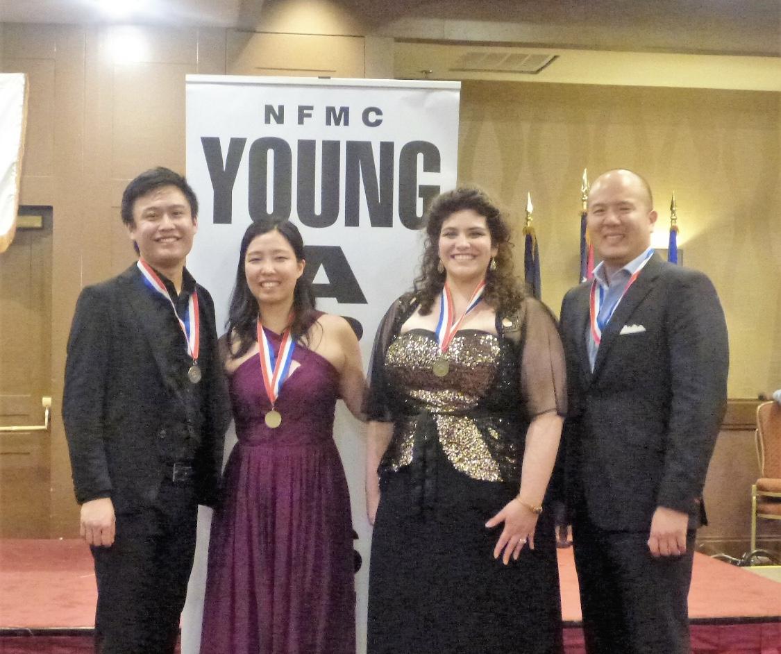 2017 NFMC Winners.jpg