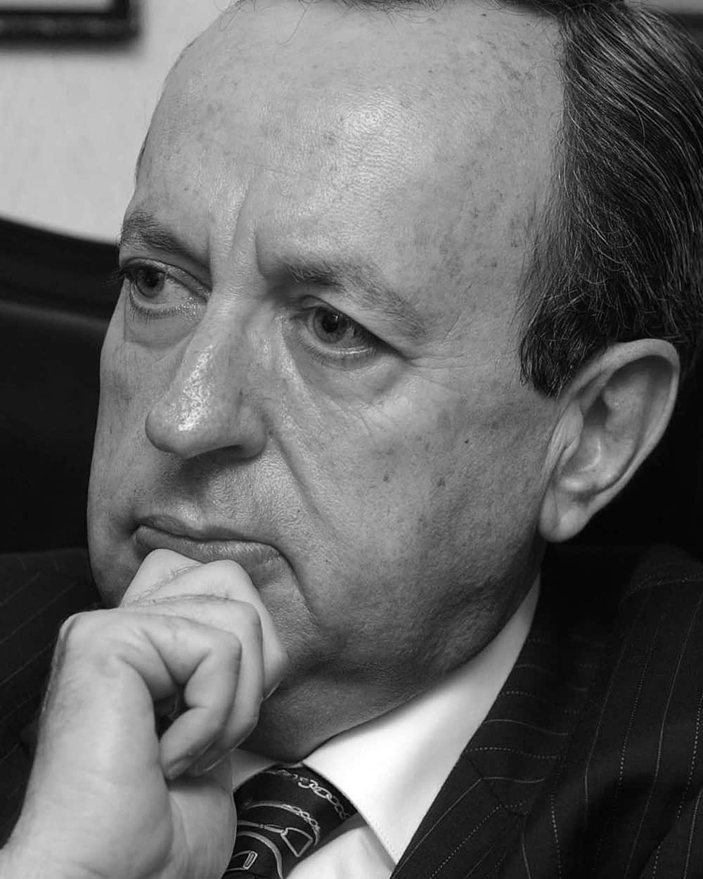Rafael Ángel Calderón.jpg