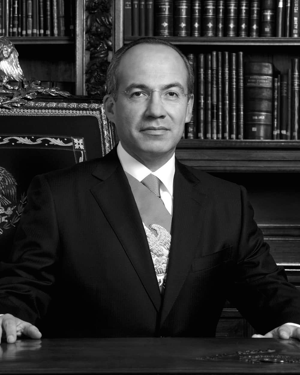 Felipe Calderón H.jpg