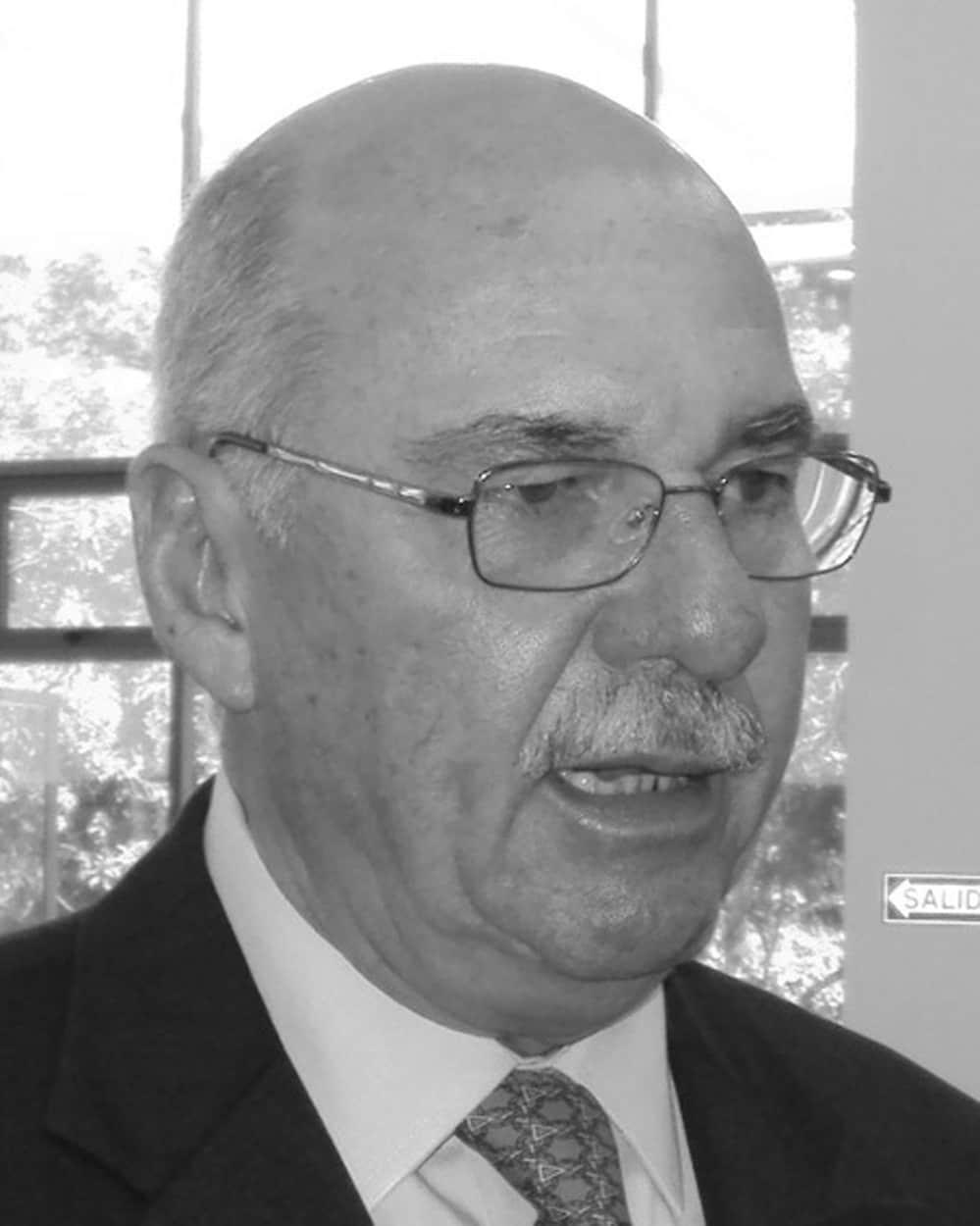 Alfredo Cristiani.jpg