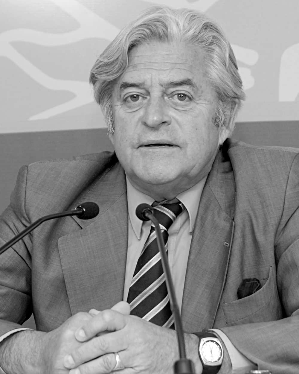 Luis Alberto Lacalle.jpg
