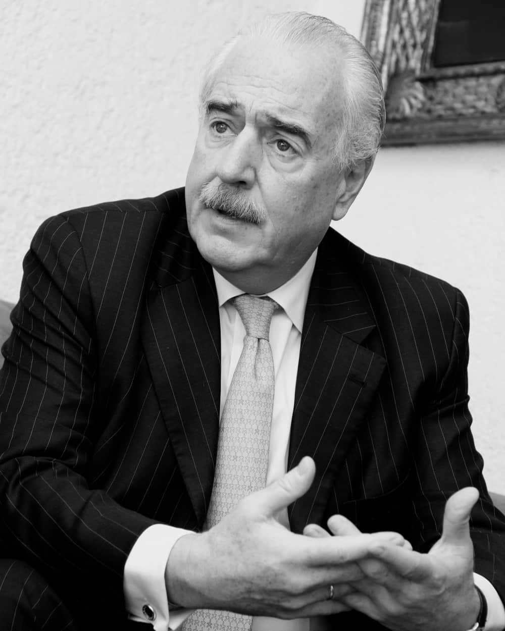 Andrés Pastrana.jpg
