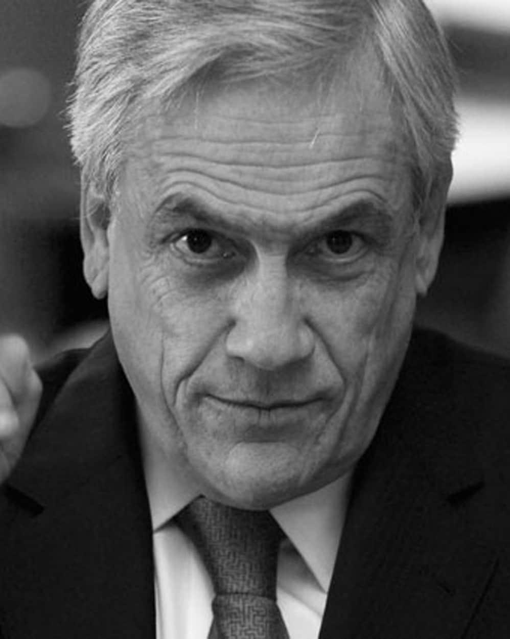 Sebastián Piñera.jpg
